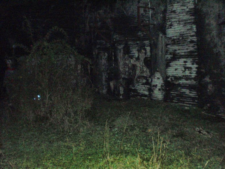 Bunker 3