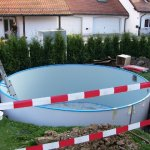 pool_bau_39.JPG