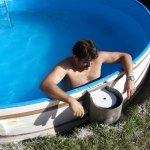 pool_bau_49.JPG