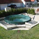 pool_bau_56.jpg