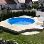 pool_bau_78.JPG