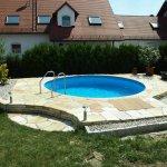 pool_bau_89.jpg