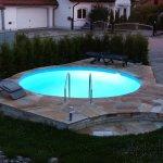 pool_bau_91.jpg