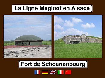 La Ligne Maginot