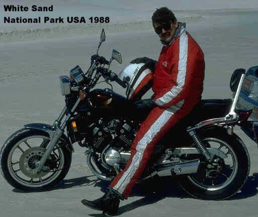 usa bike